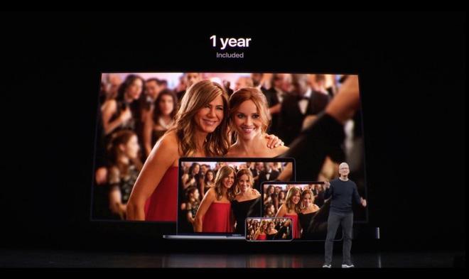 Vì sao Tim Cook lại đợi tới 4 năm mới nâng cấp chiếc iPhone SE giá hời? - Ảnh 3.