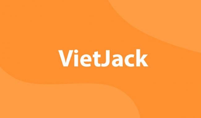 VietJack: Cách sử dụng hiệu quả để ôn thi