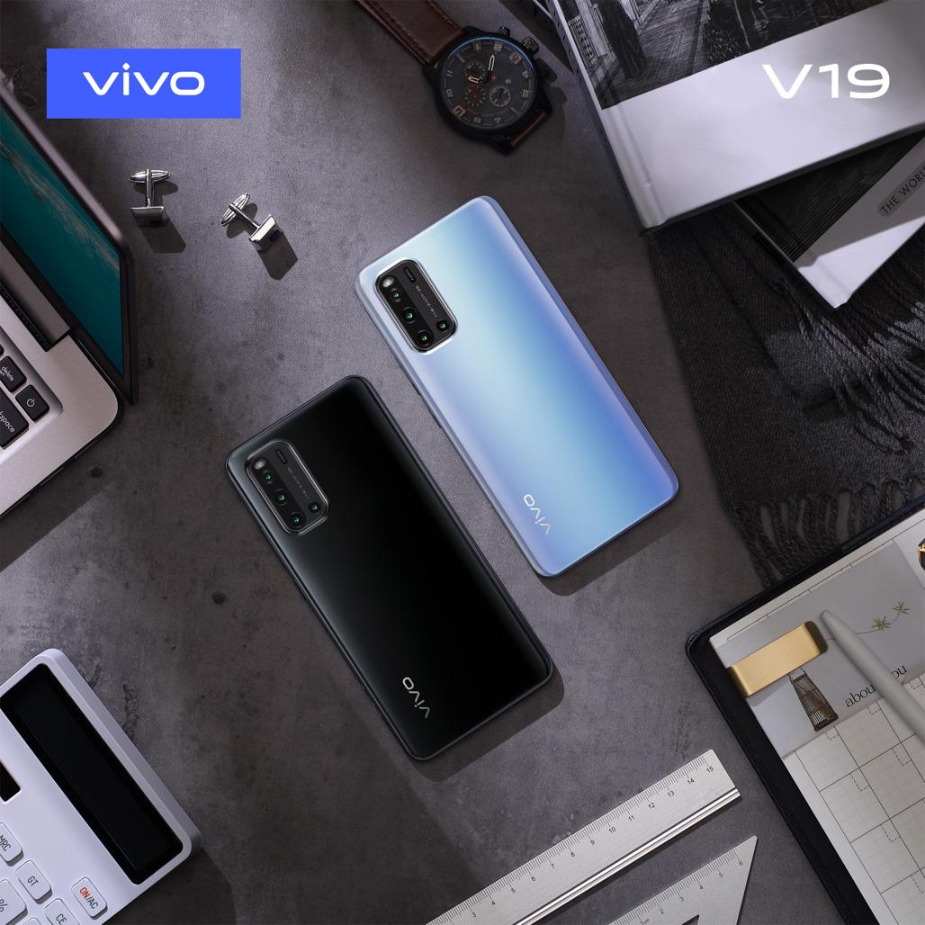 vivov19 (1 of 10)