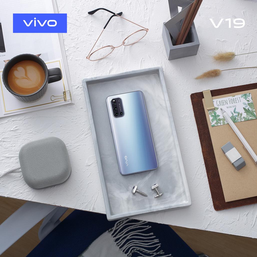 vivov19 (7 of 10)