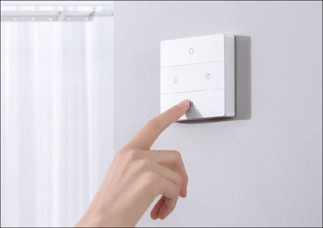 Xiaomi ra mắt máy sấy quần áo thông minh MIJIA: Điều khiển bằng giọng nói, giá từ 2.8 triệu đồng - Ảnh 3.