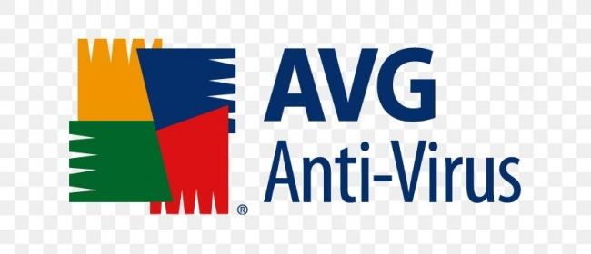 AVG AntiVirus FREE 2020 - Phần mềm diệt virus hiệu quả và miễn phí hàng đầu hiện tại