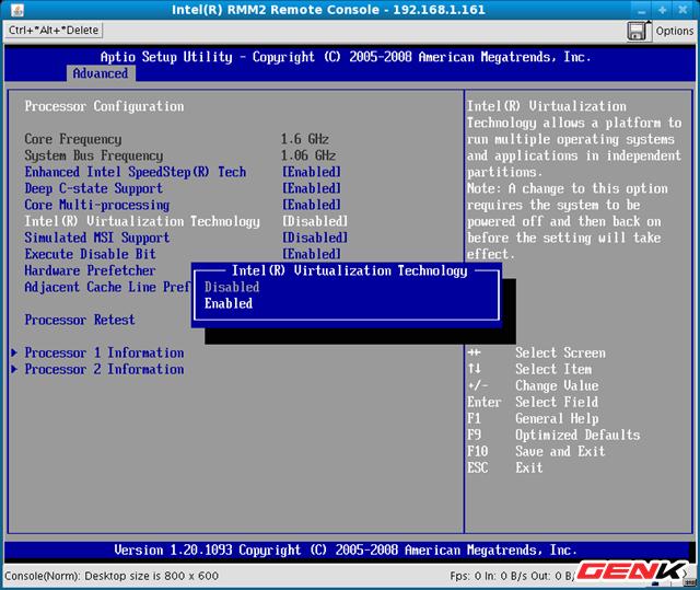 Cách an toàn để khởi chạy phần mềm không đáng tin cậy trên Windows 10 - Ảnh 2.
