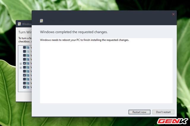 Cách an toàn để khởi chạy phần mềm không đáng tin cậy trên Windows 10 - Ảnh 7.