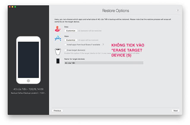 bật tính năng ECG Apple Watch