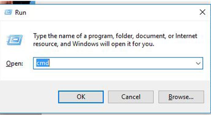 Cách kiểm tra mức độ chai pin của laptop không cần phần mềm bên thứ ba đơn giản nhất