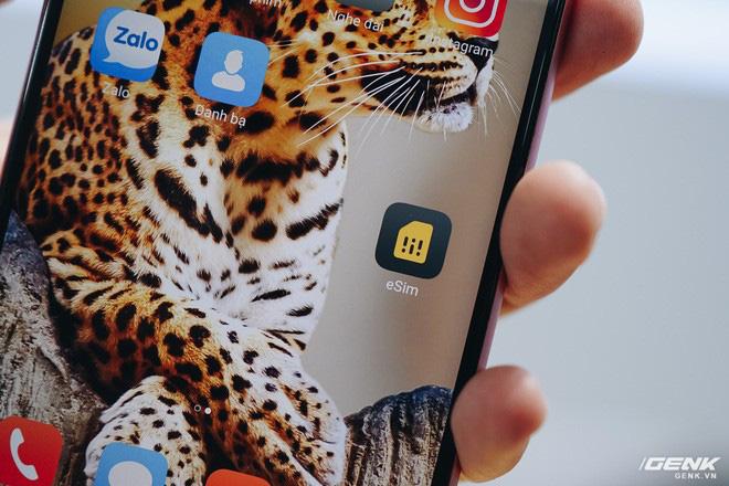 Cận cảnh Bphone B86: Chống nước IP68 Plus, camera kép như 5 camera, Snapdragon 675, eSIM, giá 8.99/9.99 triệu - Ảnh 10.