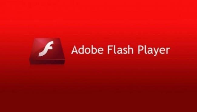 Cần làm gì khi Macbook bị lỗi Flash Player không hiển thị?