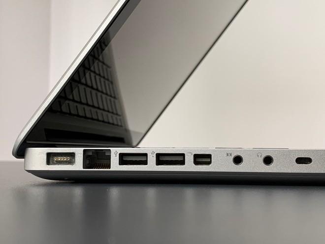 Đánh giá MacBook 2008: Tốt hơn gấp nhiều lần MacBook mới hiện nay - Ảnh 1.