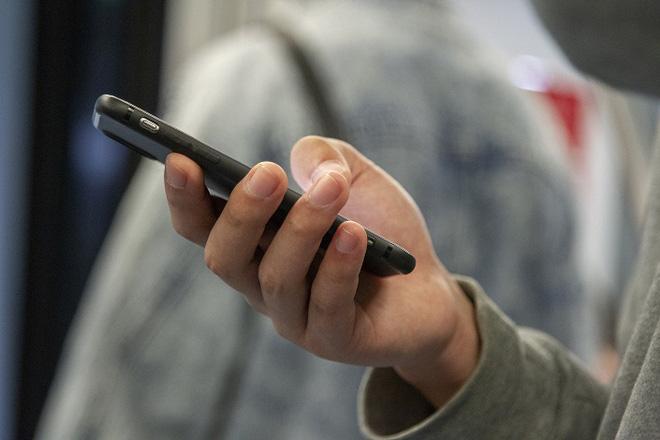 Điện thoại Xiaomi bí mật gửi dữ liệu của hàng chục triệu người dùng đến máy chủ Alibaba - Ảnh 2.