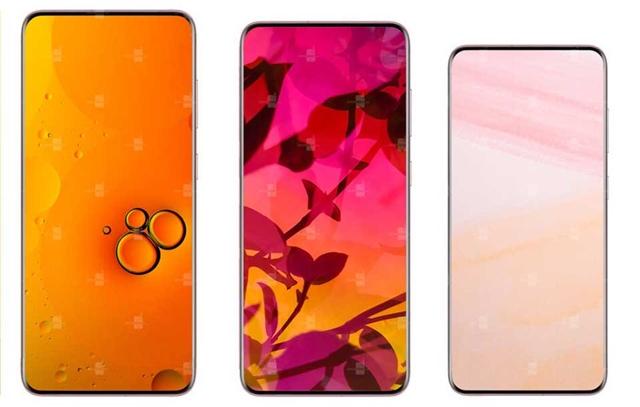 Samsung-Galaxy-S30-02