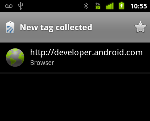 """Gingerbread, phiên bản Android """"không chịu chết"""", có nhiều điểm thú vị không phải ai cũng biết - Ảnh 2."""
