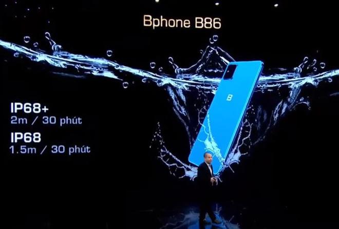 Huawei tuyên bố sở hữu công nghệ chống bụi và nước mạnh hơn tiêu chuẩn IP68: Học theo Bkav? - Ảnh 3.