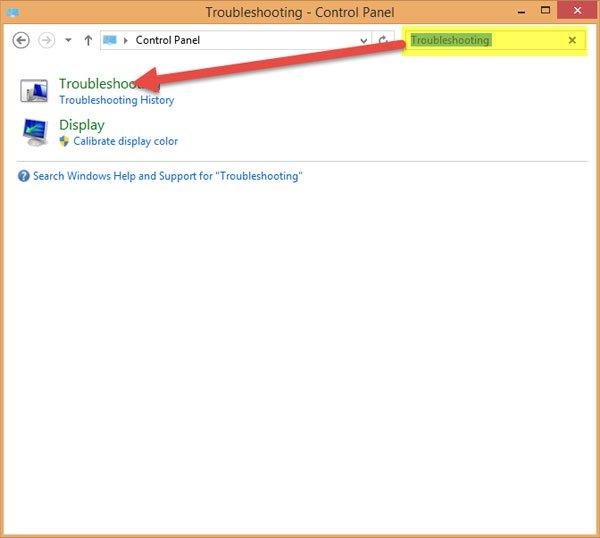 Hướng dẫn 3 cách sửa lỗi Full Disk 100% trên Windows hiệu quả nhất