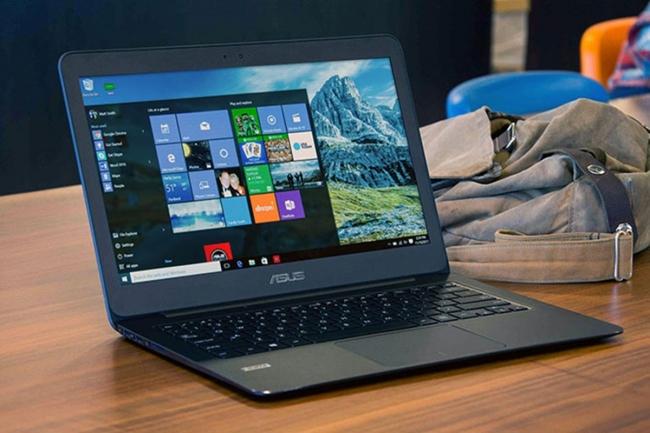Hướng dẫn cách đổi mật khẩu máy tính chạy Windows 7, 8, 10 nhanh và tiện lợi nhất