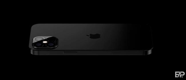 iPhone 12 dần hé lộ: Màn hình 120Hz, pin lớn hơn, tai thỏ nhỏ hơn, camera nhiều nâng cấp, bền hơn!