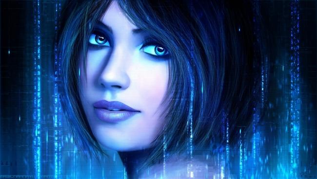Khái niệm Cortana và cách cài đặt trên máy tính