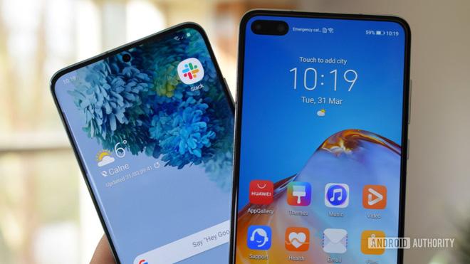 Không phải mọi màn hình smartphone 120Hz đều như nhau, đây là lý do tại sao - Ảnh 3.
