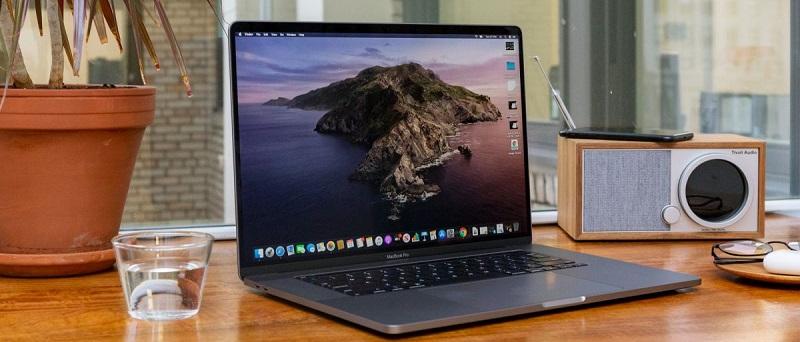 Lựa chọn đau đầu: MacBook Pro 13 inch 2020 hay MacBook Pro 16 inch 2019?