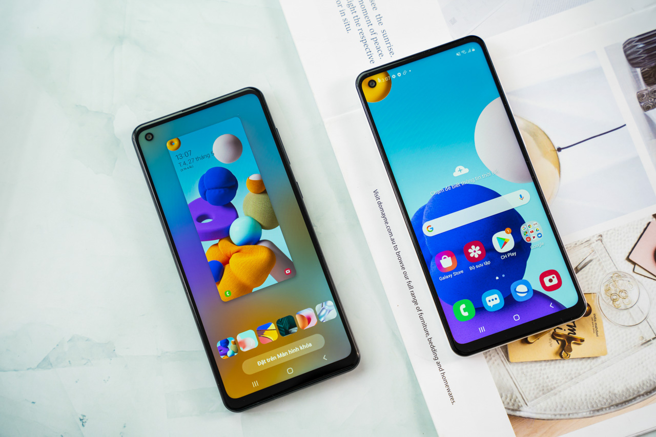 Galaxy A21s (15 of 15)
