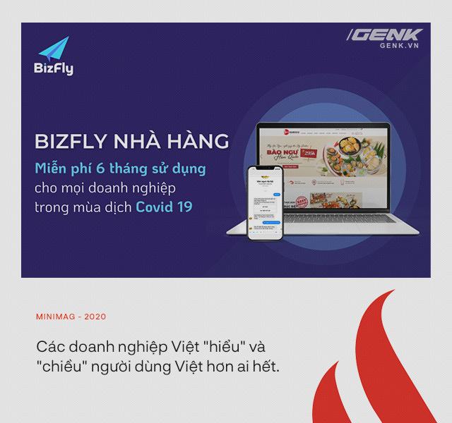 Người Việt yêu hàng công nghệ Việt, còn trở ngại gì nữa? - Ảnh 6.