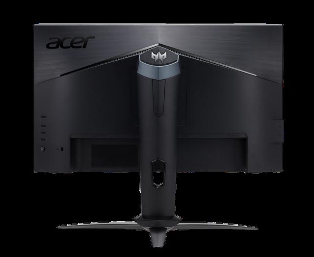 Những lý do khiến cho màn hình Predator XB253QGX luôn là lựa chọn hàng đầu của game thủ - Ảnh 3.