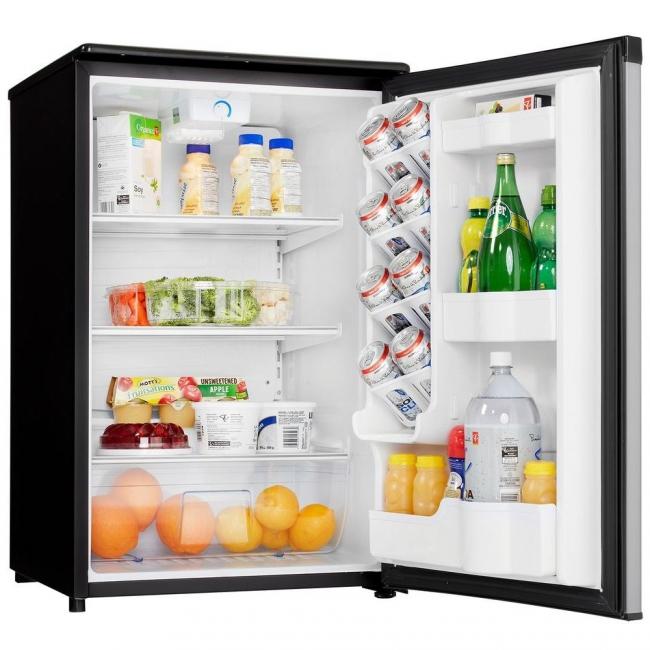 Những mẫu tủ lạnh giá rẻ tốt nhất dành cho sinh viên
