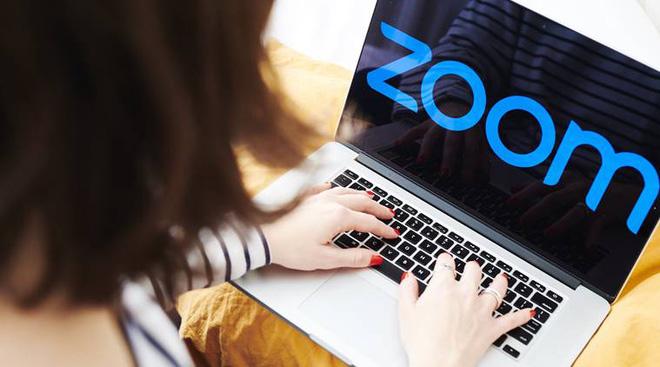 Nói dối về việc có 300 triệu người dùng, Zoom tiếp tục tự bắn vào chân mình - Ảnh 1.