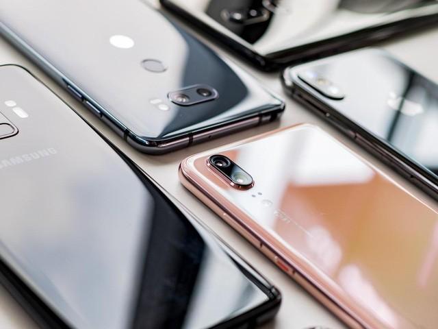 Phần cứng quan trọng nhưng OPPO đã cho ta thấy trải nghiệm người dùng mới là đỉnh cao của thế giới Android - Ảnh 1.