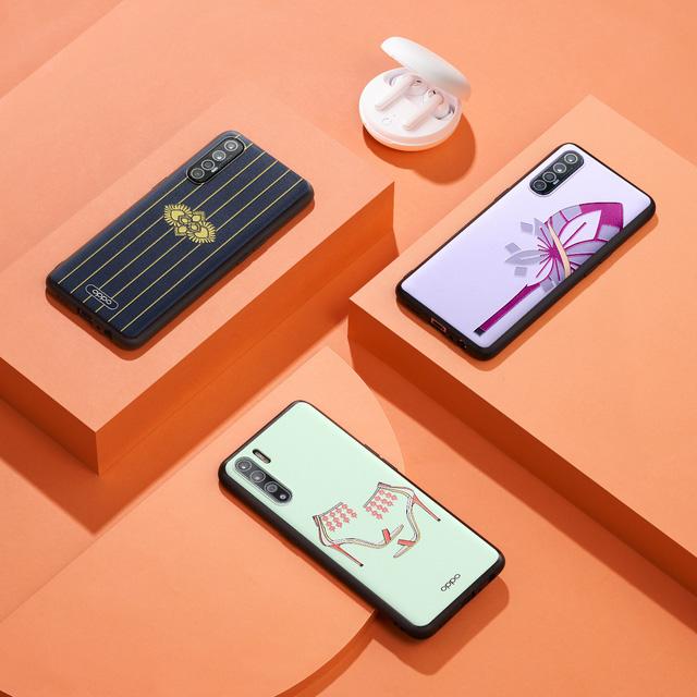 Phần cứng quan trọng nhưng OPPO đã cho ta thấy trải nghiệm người dùng mới là đỉnh cao của thế giới Android - Ảnh 3.