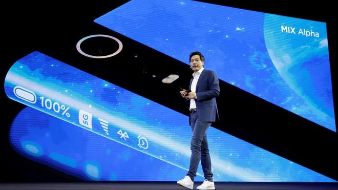 Phủ nhận cáo buộc theo dõi người dùng, Xiaomi cho biết đó chỉ là biện pháp nâng cao trải nghiệm - Ảnh 2.