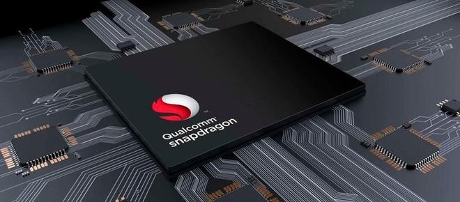Qualcomm ra mắt chip xử lý Snapdragon 768G 5G, khiến Snapdragon 765 mới ra mấy tháng đã lỗi thời - Ảnh 1.