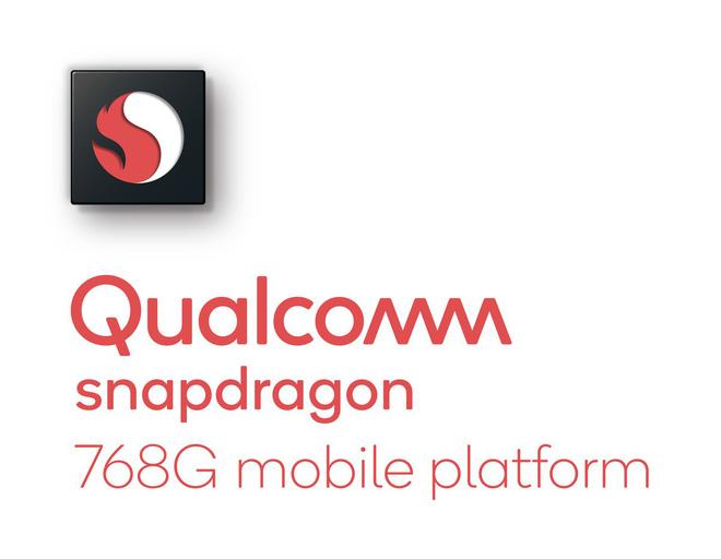 Qualcomm ra mắt chip xử lý Snapdragon 768G 5G, khiến Snapdragon 765 mới ra mấy tháng đã lỗi thời - Ảnh 2.