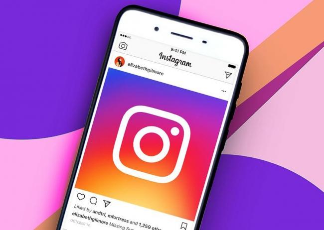 Quyết cạnh tranh với Youtube, Instagram sẽ cho người dùng kiếm tiền từ video