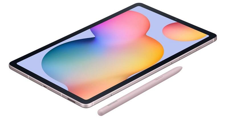 thong-tin-Samsung-Galaxy-Tab-S6-Lite-6