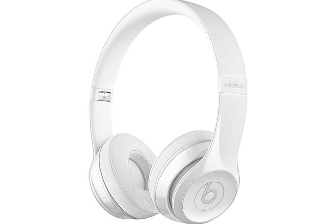 """Tai nghe cao cấp của Apple sẽ có tên là """"AirPods Studio"""", thiết kế over-ear, giá bán 349 USD - Ảnh 2."""