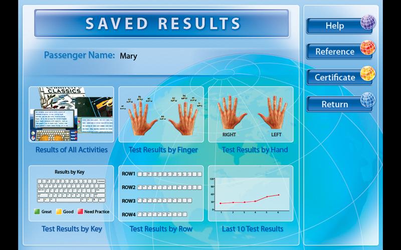 Top 5 phần mềm luyện gõ 10 ngón dễ tải về và đạt hiệu quả nhanh nhất