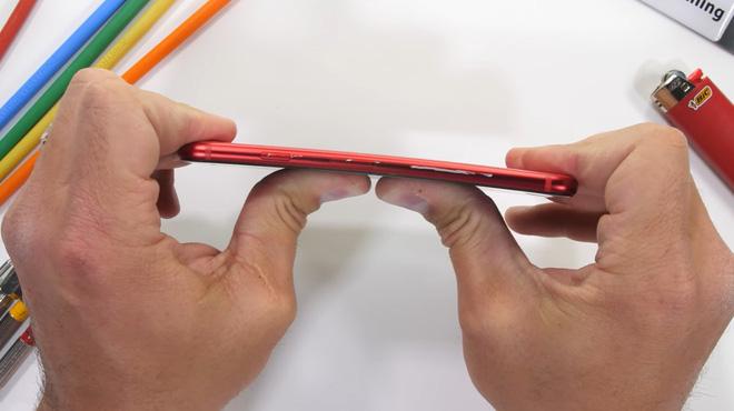 """""""iPhone giá rẻ"""" của Apple nhưng chất lượng không hề rẻ chút nào - Ảnh 6."""