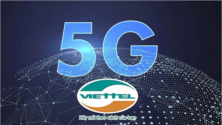 Thương hiệu Viettel: được định giá 5,8 tỷ USD, nằm top 28 danh sách các nhà mạng trên thế giới