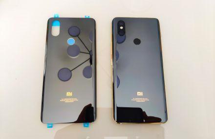 Xiaomi Mi 6 Silver Edition và nguyên mẫu thử nghiệm Mi 7 được đem ra đấu giá với mức giá lên tới hơn 3 tỷ đồng - Ảnh 6.
