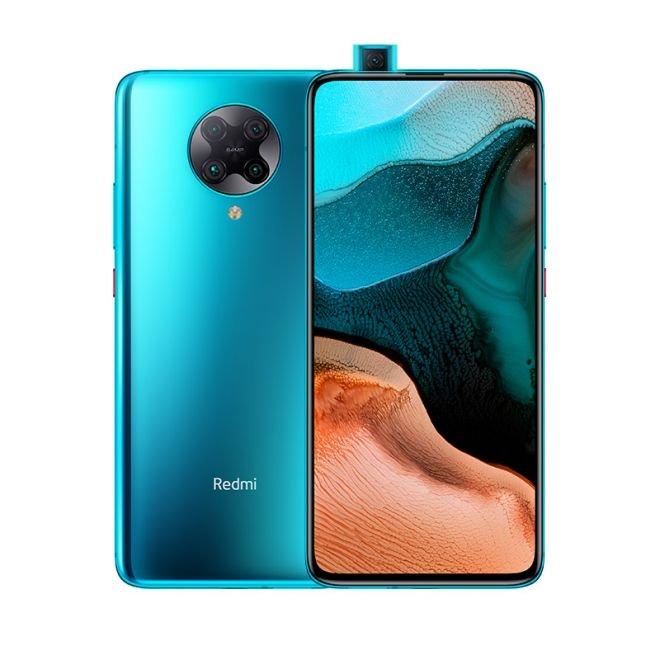 Xiaomi Poco F2 chính thức ra mắt vào ngày 12 tháng 5 - Ảnh 1.