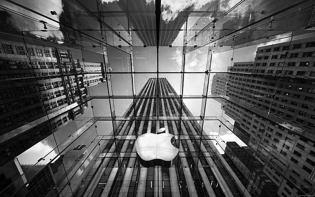 Apple bị kiện, đòi bồi thường 2.000 tỷ USD - Ảnh 2.