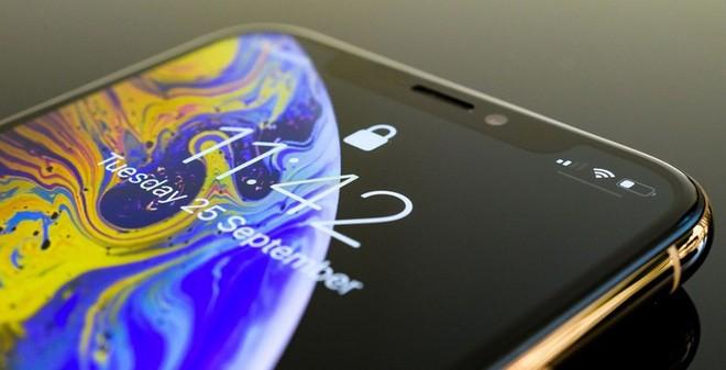 """Apple sẽ trở thành """"vị khách sộp"""" nhất các hãng cung cấp tấm nền OLED trong năm nay - Ảnh 2."""