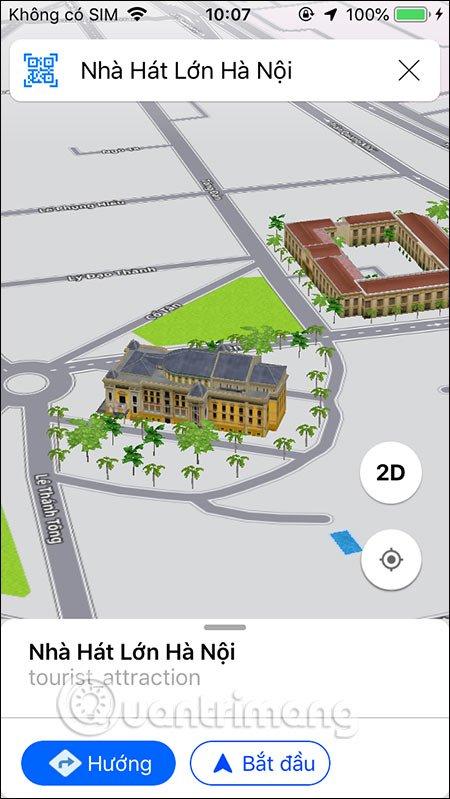Hình ảnh bản đồ