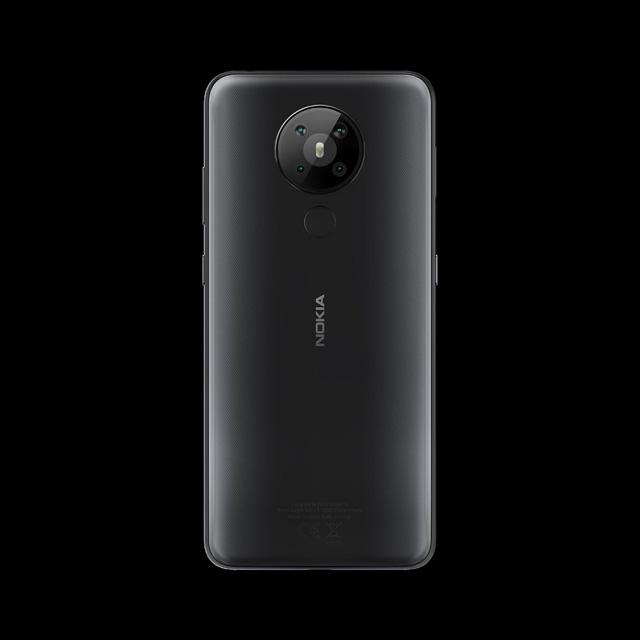 Công nghệ QUAD camera đem lại khác biệt gì cho sản phẩm smartphone sắp tới của Nokia - Ảnh 1.