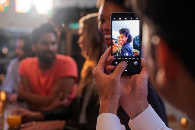 Công nghệ QUAD camera đem lại khác biệt gì cho sản phẩm smartphone sắp tới của Nokia - Ảnh 2.