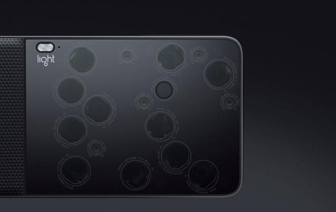 Công ty đằng sau công nghệ camera trên Nokia 9 PureView bất ngờ rời khỏi thị trường smartphone - Ảnh 2.