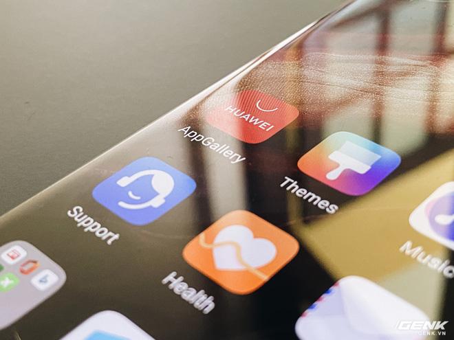 Cuộc sống với một chiếc smartphone không có Google (P2): Cài Google cho Huawei P40 Pro sẽ ra sao? - Ảnh 1.