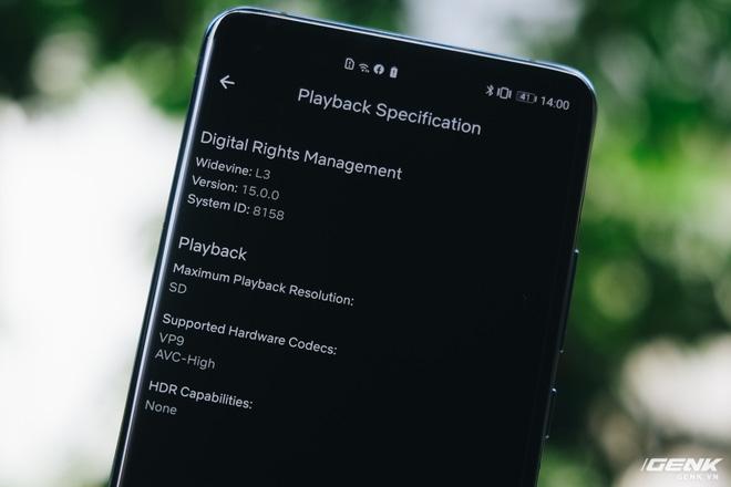 Cuộc sống với một chiếc smartphone không có Google (P2): Cài Google cho Huawei P40 Pro sẽ ra sao? - Ảnh 6.