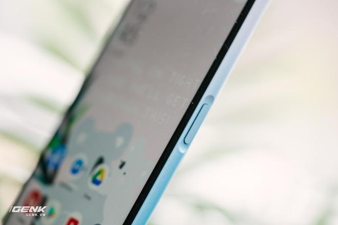 Đánh giá chi tiết OPPO A92: Smartphone tầm trung hoàn thiện nhất của OPPO? - Ảnh 15.